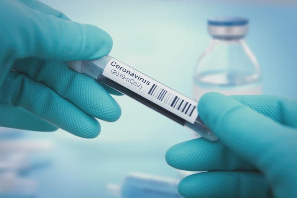 Със Заповед на Кмета на Етрополе се сформира Общинският кризисен щаб, който набеляза превантивни мерки за борба с коронавируса
