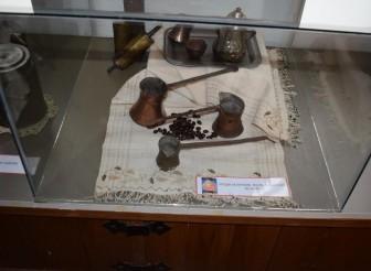 """Изложбата """"Захар, кафе & сие"""" гостува в Етрополе"""