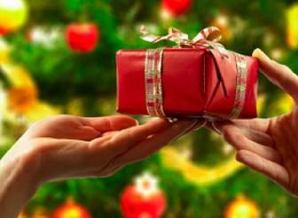 По традиция всяка година децата със специални потребности в град Етрополе получават подаръци от ръководството на Община Етрополе