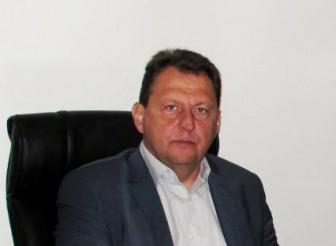 ОТЧЕТ на Кмета на Община Етрополе Димитър Димитров